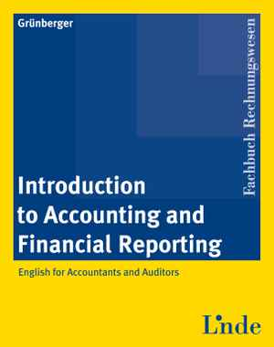 Introduction to Accounting and Financial Reporting