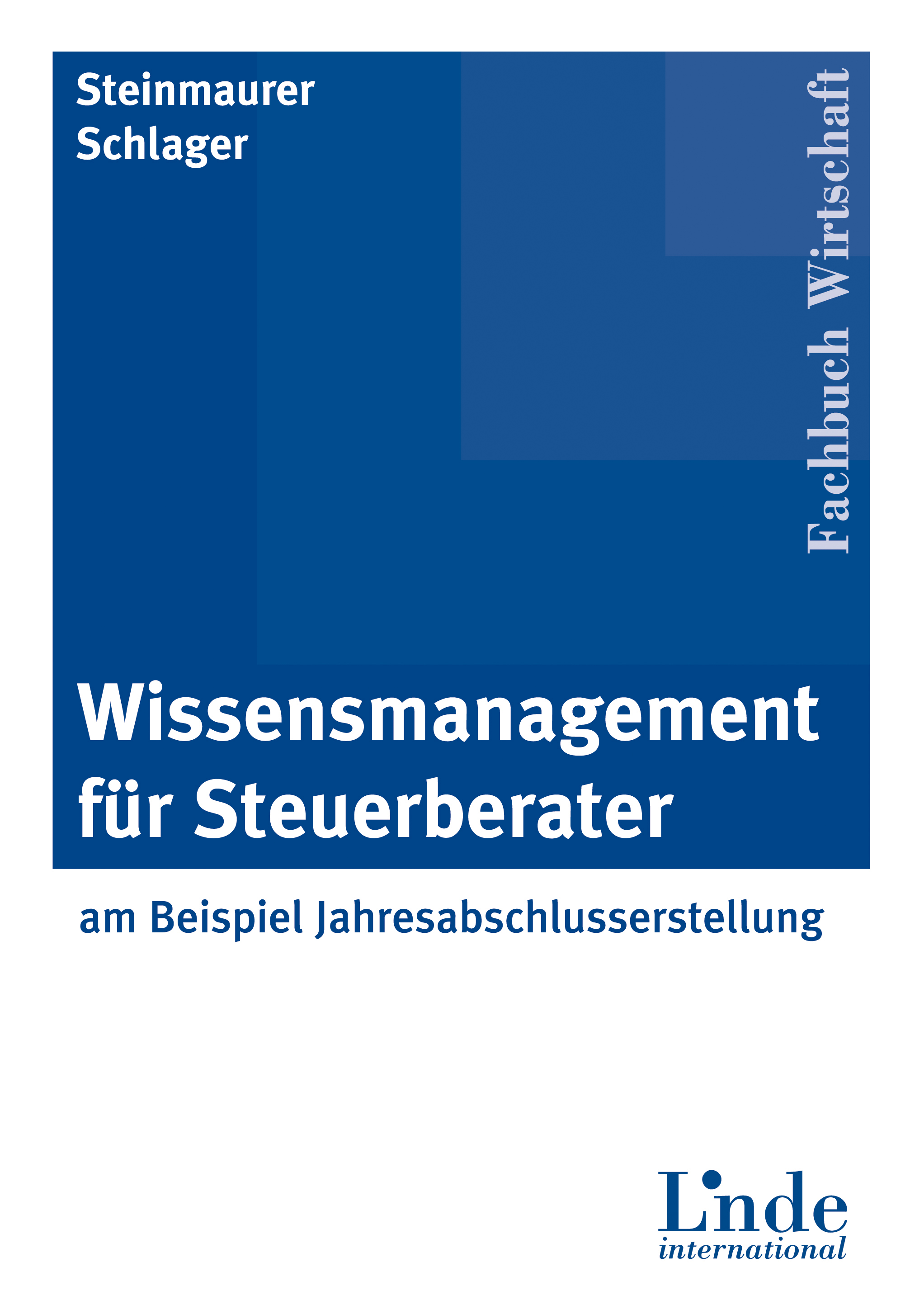 book Prozessmanagement: Ein