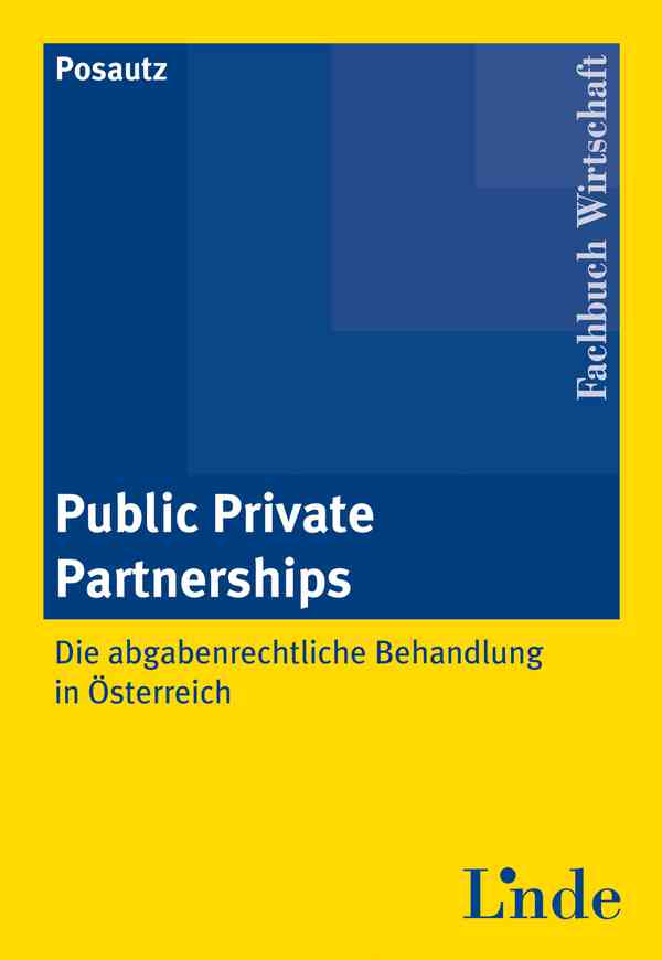 public private partnerships Public private partnerships are at the heart of the government's attempts to revive britain's public services bbc news online picks through the jargon to explain the.