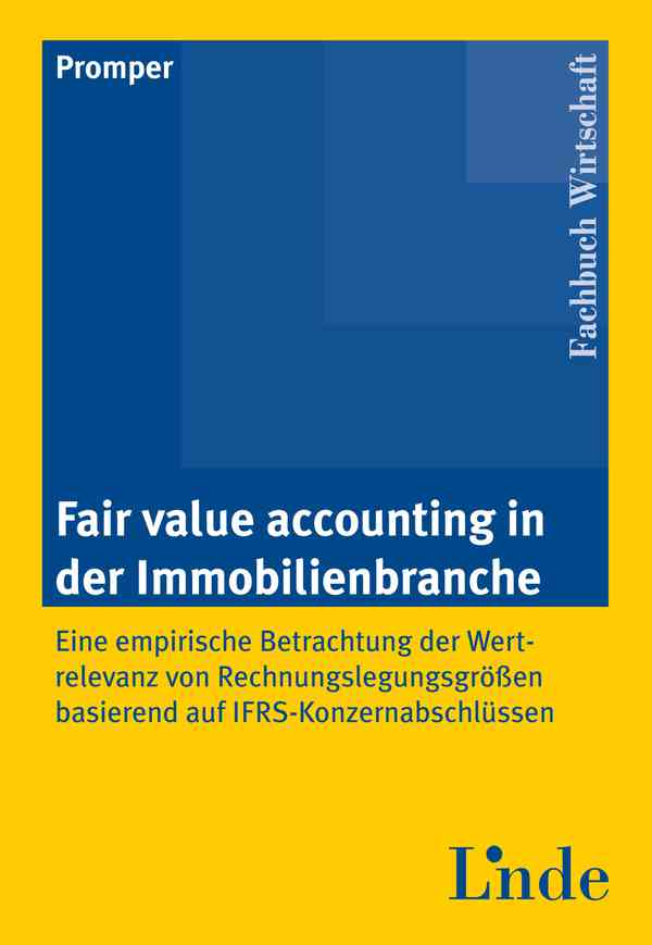 fair value or false accounting Using a random sample of companies from france, germany, and the uk (100 from each country) i examine the comparability/diversity of fair value accounting of go.