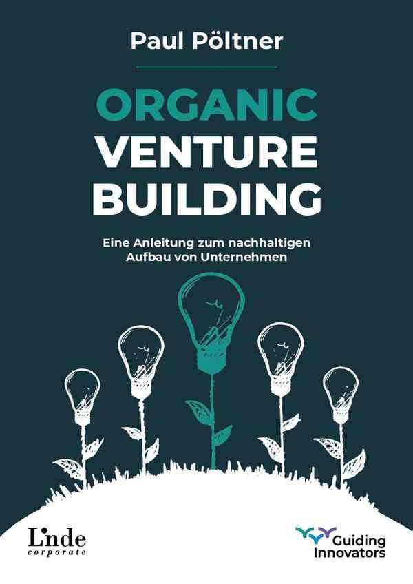 Organic Venture Building