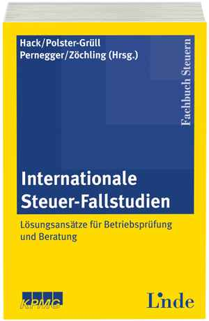 Internationale Steuer-Fallstudien