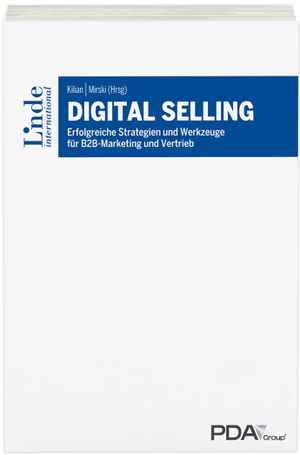 Digital Selling