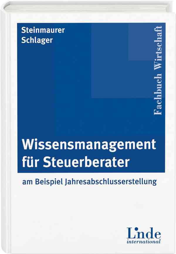 download relationale datenbanken und sql