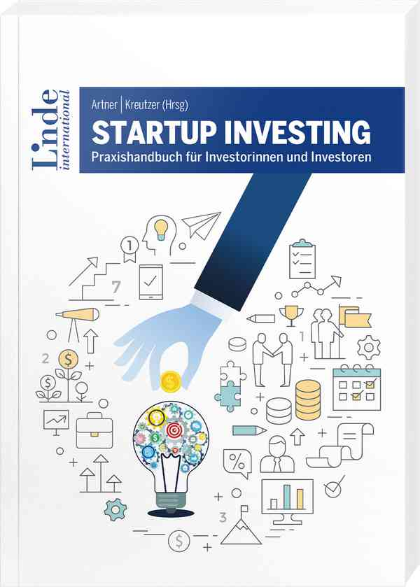 Startup Investing