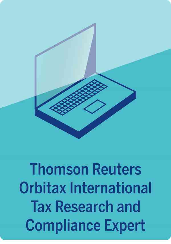 Checkpoint World | Orbitax International Tax Research and Compliance Expert