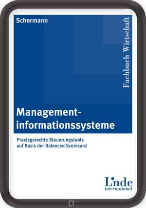 Managementinformationssysteme