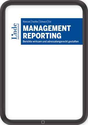 Management Reporting