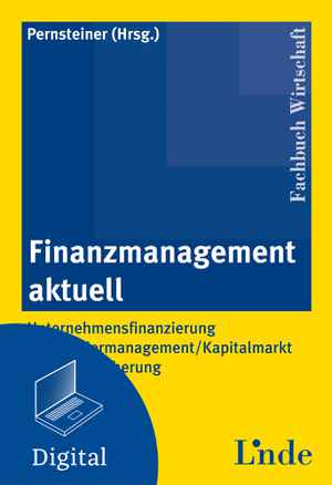 Finanzmanagement aktuell