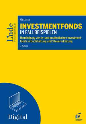 Investmentfonds in Fallbeispielen