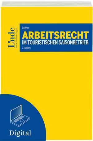 Arbeitsrecht Linde Verlag