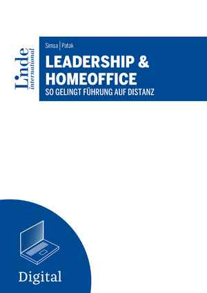Leadership und Homeoffice