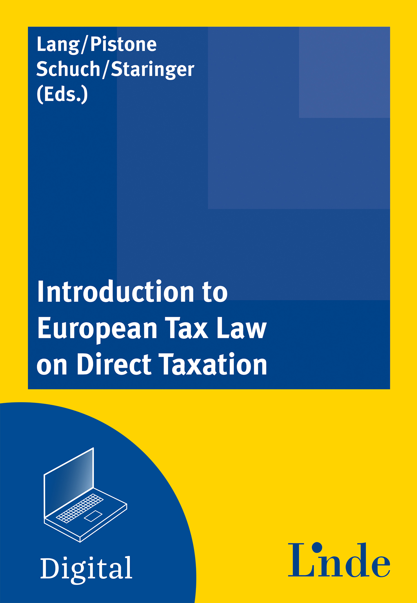 introduction to tax In the oxford introductions to us law: income tax law, edward mccaffery presents an accessible introduction to the major topics in the field of federal income taxation, such as income, deductions, and recognition of gains and losses.