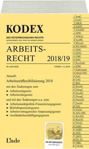 It Kollektivvertrag Linde Verlag