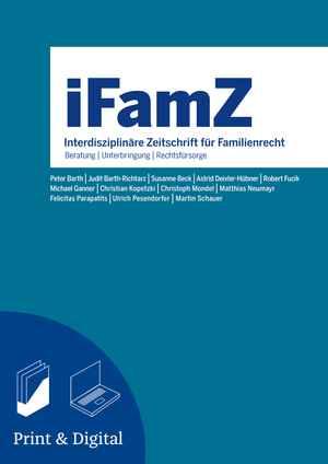 Familienrecht Und Erbrecht Linde Verlag
