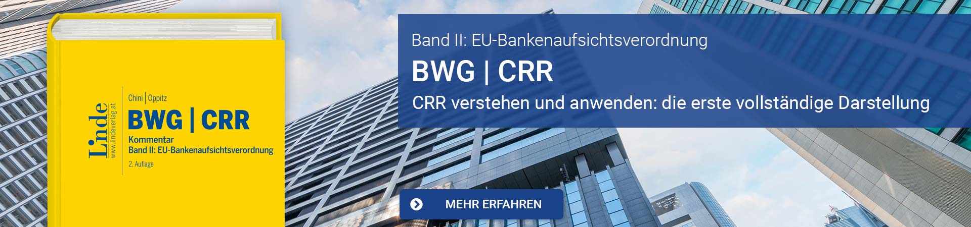BWG | CRR