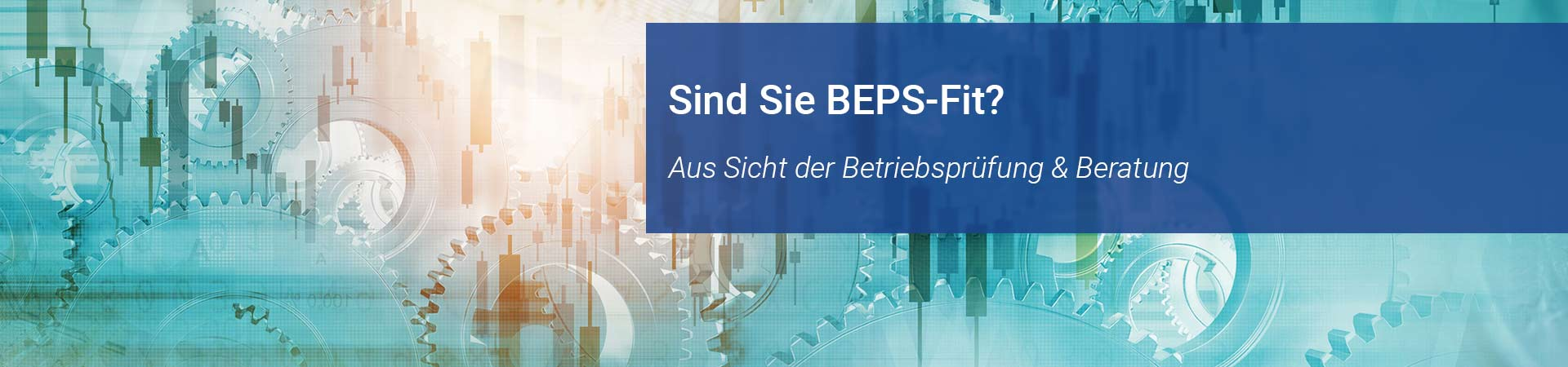 Beps fit