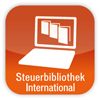 Steuerbibliothek National