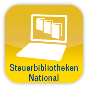 Steuerbibliotheken National