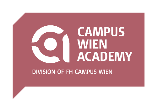 https://www.campusacademy.at/