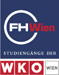 www.fh-wien.ac.at