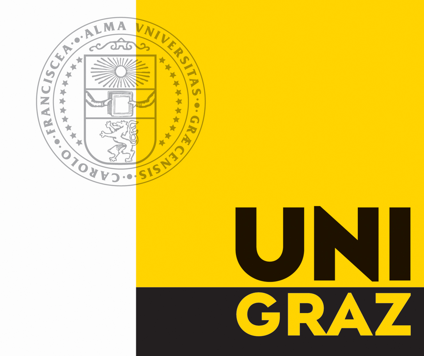www.uni-graz.at/iufwww