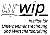 www.urwip.uni-linz.ac.at
