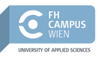www.fh-campuswien.ac.at