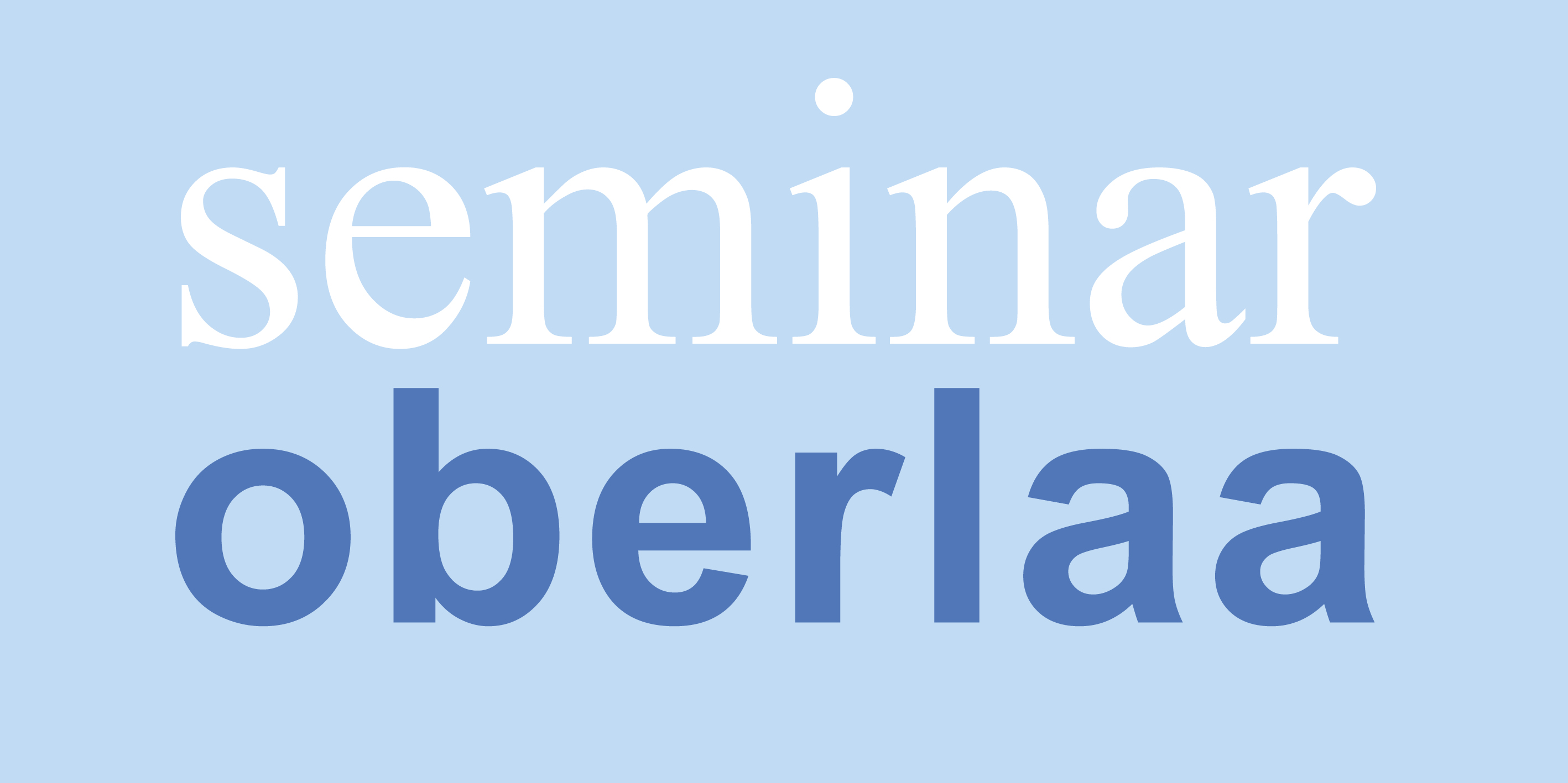 www.seminaroberlaa.at