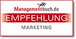 managementbuch.de Empfehlung Marketing