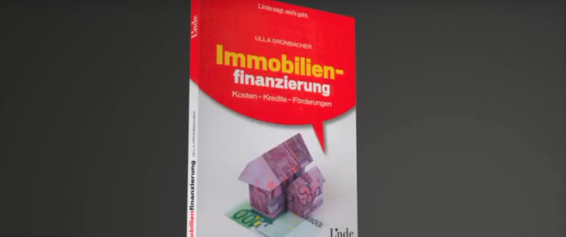 Immobilienfinanzierung YouTube