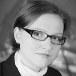 DI (FH) Dr.techn. Maria Wallner-Kleindienst, MSc